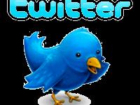 twitter_icon400