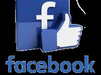 facebook_icon400